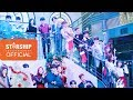 [Making Film] 스타쉽 플래닛 (Starship Planet) 2018 - 벌써 크리스마스 (Christmas Time) MV