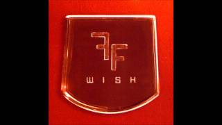 Fun Factory - Wish (The Groove Mix)