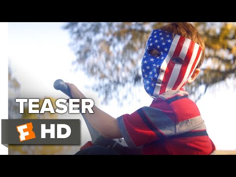 Bullying, abuso, homofobia y tortura en el tráiler de Assassination Nation