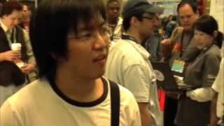 Guitar Hero 3 - Danny Vs. Freddie Wong