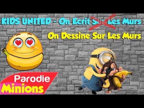 SHIRLEY & DINO - BICHE OH MA BICHE - LE PLUS GRAND CABARET DU MONDEde YouTube · Durée:  6 minutes 49 secondes