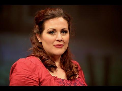 Citi Opera presenting Il Trovatore