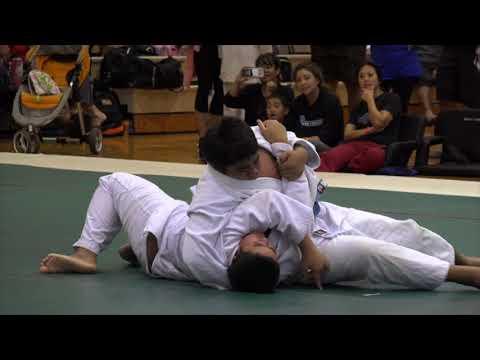 Tsuruo Fukushima Memorial Tournament