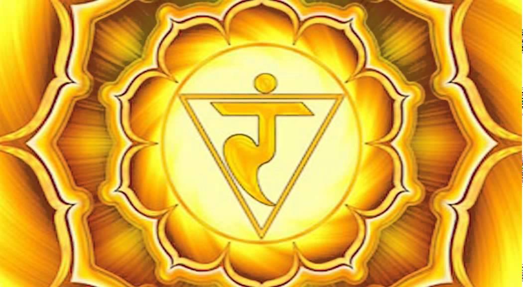 太陽 神経 叢 【太陽神経叢】第三チャクラとは。特徴・開き方・パワーストーン・色...