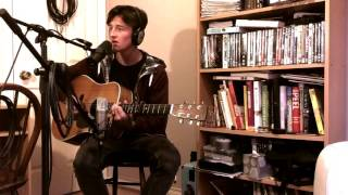 Drake - too good (feat Rihanna) acoustic cover by jack walton