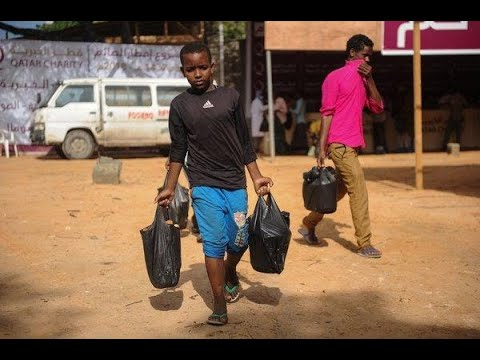 الحقيقة وراء حظر جماعة الشباب للأكياس البلاستيكية  - نشر قبل 2 ساعة