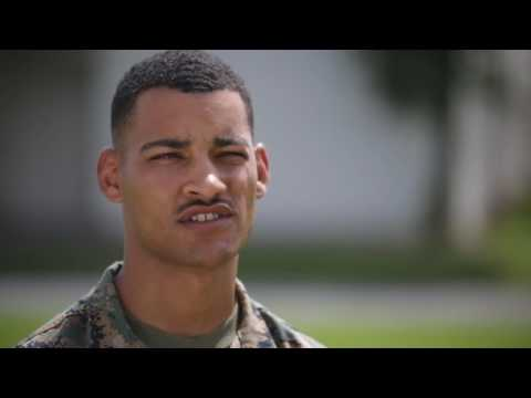 What makes the Marine Corps worth it?