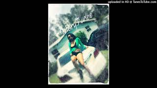 """MaryJane- Couldn't Understand (Future/Meek Mill """"Different Cloth*pain)*cover"""