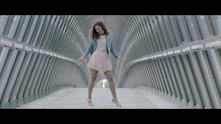 ANAIS -Ne pars pas (clip officiel) NOUVEAUTE ZOUK