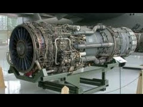 Philippine & India Cooperate In The Development Of Jet Aircraft Engine