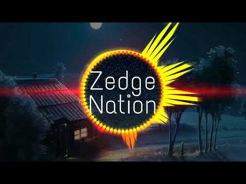 Fiha - Arabic Trap - Zedge Ringtone