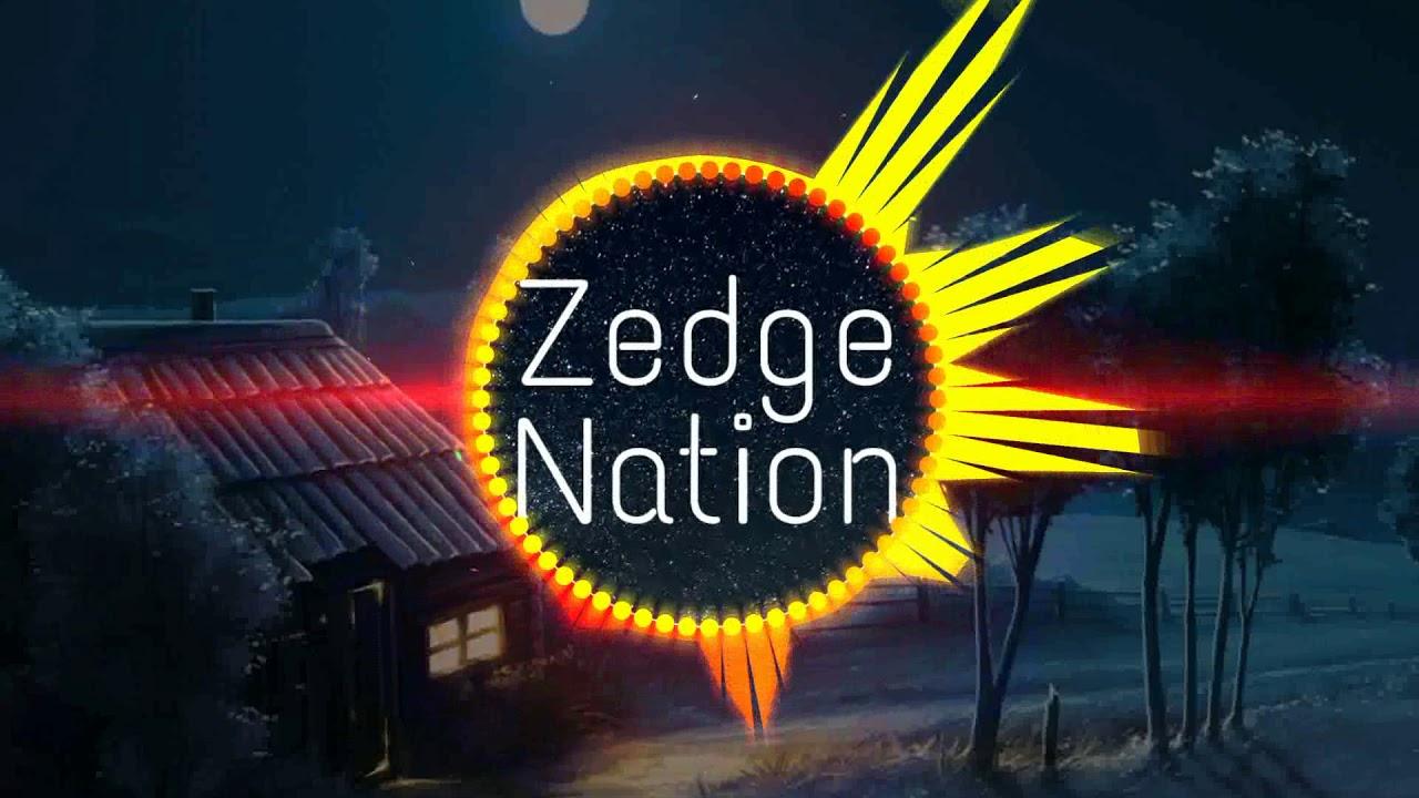 latest ringtone tamil zedge