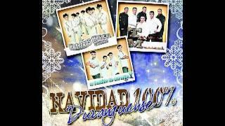 Play Noche De Paz