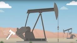 Oil States v. Greene's: The Decision [SCOTUSbrief]