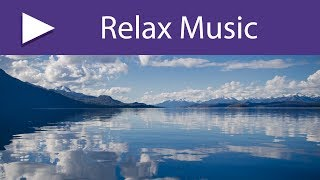 Stress Reduction: 8 HOURS Meditation New Age Relaxation Music to Reach Zen & Inner Peace