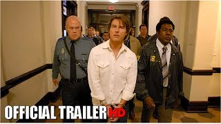 AMERICAN MADE Movie Trailer 2017 HD - Movie Tickets Giveaway