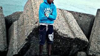 o king l3icha f lmdina m3a9da