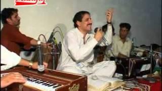 Pashto tapay; Khalid Malik. sUNNy bANGASh......