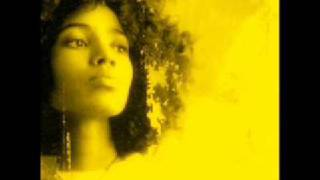 Nneka - stand strong