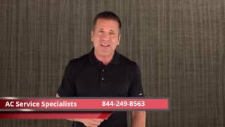 AC Repair Plainview TX | 844-249-8563 | Best Air Conditioning Service in Texas