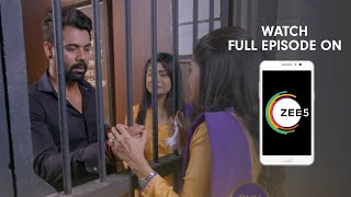 Kumkum Bhagya - Spoiler Alert - 04 Apr 2019 - Watch Full Episode On ZEE5 - Episode 1334