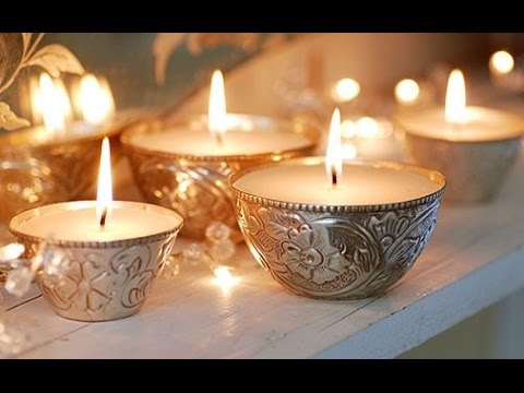 Best Happy Diwali 2016: Wishes in Hindi,...
