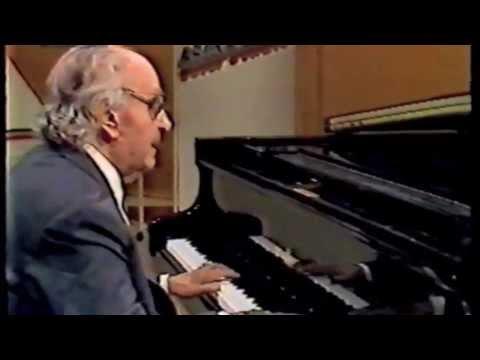 Joaquín Rodrigo. Concierto de Aranjuez
