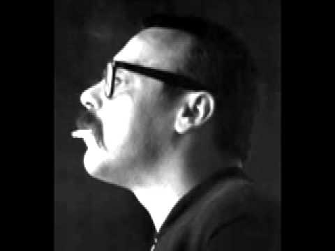 Vince Guaraldi Trio 'Softly, As In a Morning Sunrise'