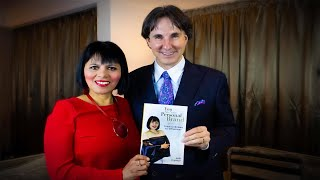 How to achieve success with Dr. John Demartini