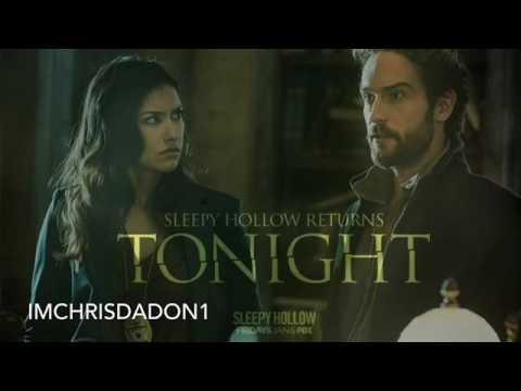 TV Ratings: 'Grimm' Premieres Steady, 'Sleepy Hollow' Returns Down
