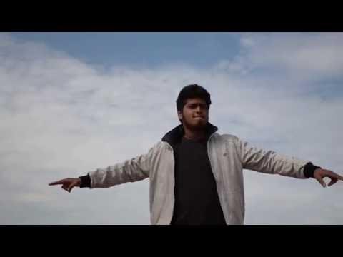 graVITas'16 Music Video | Senthamizh Swag