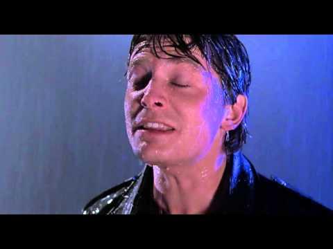 Back to the Future II 1989 - ending scene [1080p - HD]