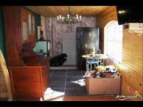 container home interior sweet shipping container house 11096