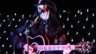 Wednesday 13 Acoustic Unplugged - My Demise - 27/05/14 @ Waterfront Norwich