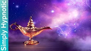 Download 🎧 POWERFUL Miracle Tone Abundance Meditation | Music to Attract Abundance of Luck and Prosperity Mp3 and Videos