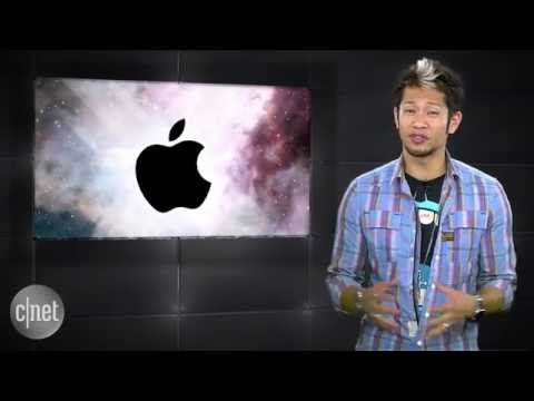 Apple Byte - Microsoft leaves Apple in the dust with tablet and laptop innovation in 2015