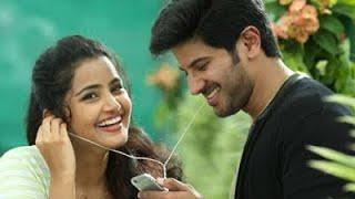 Dulquer Salmaan Latest Telugu Movie | 2020 Telugu Movies | Andamaina Jeevitham