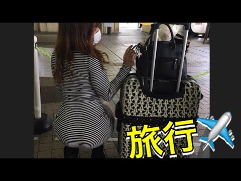 【meruの日常】記録動画