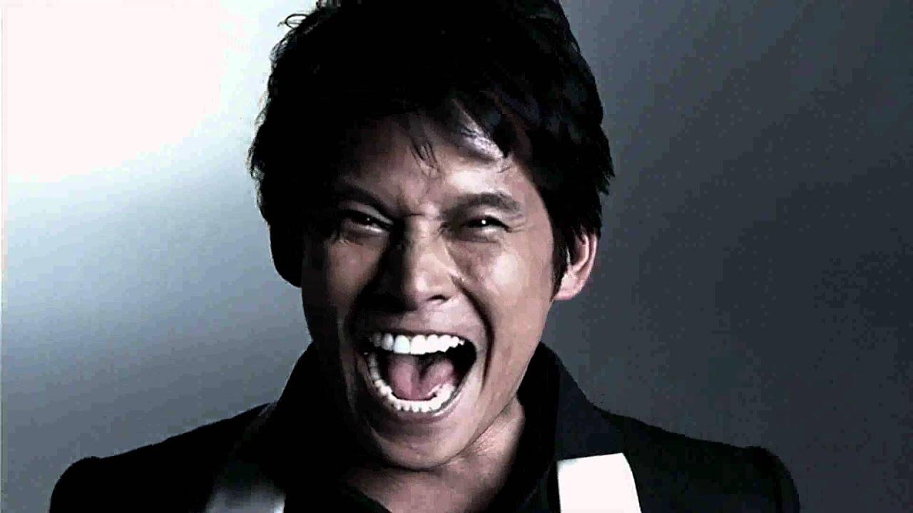 ー な 織田 裕二 ち ずっ 織田裕二、NHKサイエンス系新番組MC「知っているフリをしないで教わりたい」