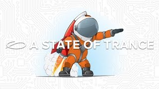 Check out A State Of Trance Radio on Spotify: http://bit.ly/ArminAS...