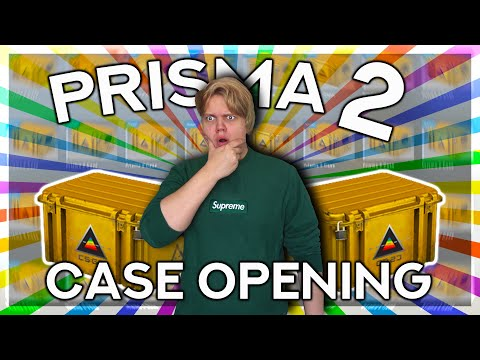 my-unluckiest-case-opening-ever!-(huge-prisma-2-opening)
