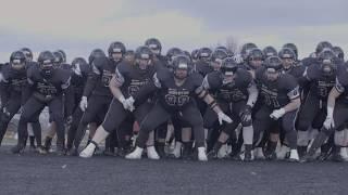 Noir et Or FOOTBALL - Vidéo de motivation - Bol d'Or 2018