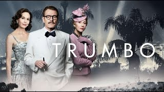 Trumbo  (available 16/02)