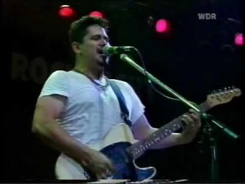 NOFX - The Longest Line (Live '93)