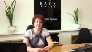 Благотворительность | RADA DOORS (фабрика дверей РАДА)(, 2015-07-24T06:26:31.000Z)
