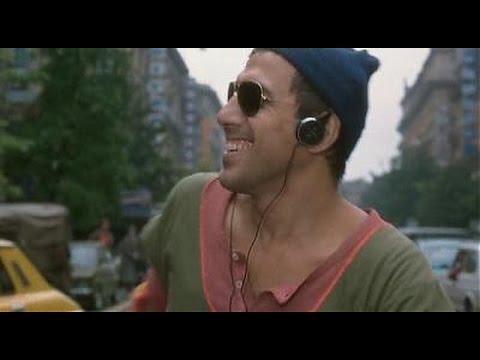 Adriano Celentano Trailer Innamorato pazzo