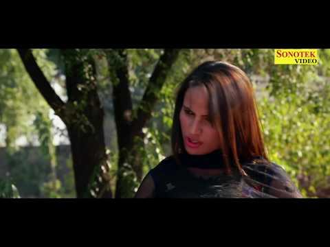 Rasgulla Khawa De    Subhash Foji, Seenam Katlic    New Haryanvi Lattest Juke Box Songs