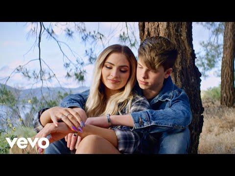 Carson Lueders - Silver Bracelet (Official Music Video)