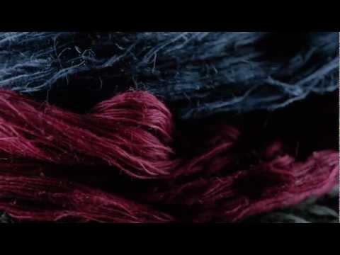 Treasures of Azerbaijan: Carpet