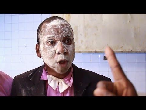 Download Kalli Kwartan da Matar Soja... Kalli Yadda Soja Yakamasa Video 2020